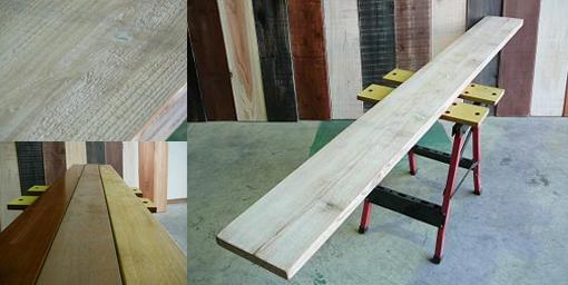 wood_01.jpg